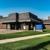 Beaumont Rehabilitation & Wellness Center - Novi