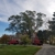 Crawford Tree and Landscape Services Inc