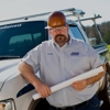 Davis  Services Heating Air & Plumbing