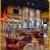 Epicurean Bistro & Wine Bar