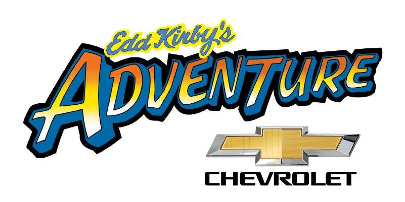 Edd Kirbyu0027s Adventure Chevrolet 1501 W Walnut Ave, Dalton, GA 30720   YP.com