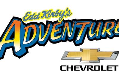 Edd Kirby's Adventure Chevrolet - Dalton, GA