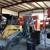 RAM Industrial Equipment Inc.