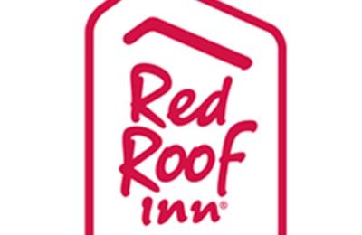 Red Roof Inn   Pooler, GA