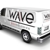 Wave Technologies, LLC