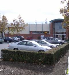 Walgreens - Palo Alto, CA