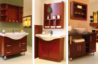 Panda Kitchen U0026 Bath   Doral, ...