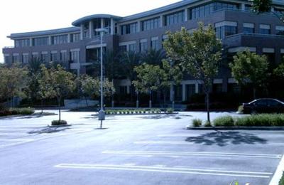 Dahlkamp, Edward E, AGT - San Diego, CA