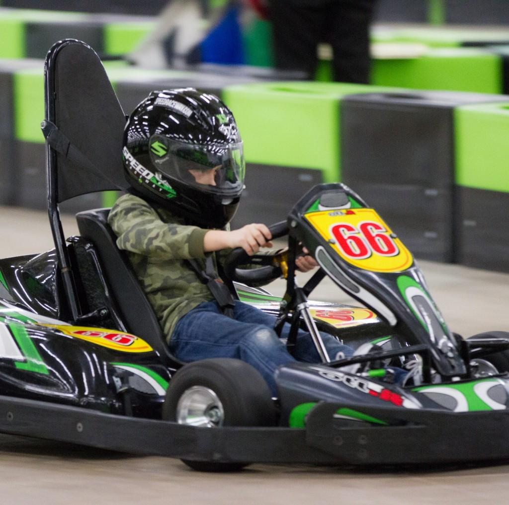 Go Kart Racing Pa >> Speed Raceway 200 Blair Mill Rd Horsham Pa 19044 Yp Com
