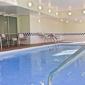 Springhill Suites Memphis East/Galleria - Memphis, TN