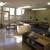 Beginnings & Beyond Montessori Christian Preschool
