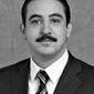 Edward Jones - Financial Advisor: Arthur Mkhitarian - Las Vegas, NV