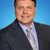 Joseph Andres: Allstate Insurance