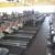 CBPT Baton Rouge - Max Fitness