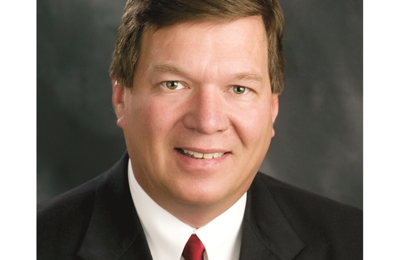 Dave Holloway - State Farm Insurance Agent - Meridian, MS