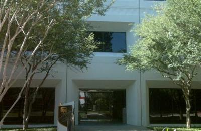 Sabinal Oil & Gas Inc - Spring, TX