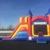 Premiere Inflatables