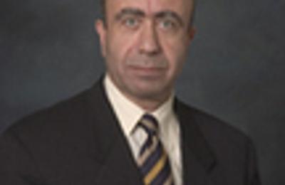Dr. Elias G Gennaoui, MD - Allen Park, MI