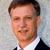 HealthMarkets Insurance - David A Jensen