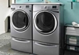 JB  Appliance Repair &  Home Services