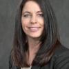 Edward Jones - Financial Advisor:  Jennifer A Talbot