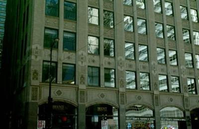 Smartdept Inc - Chicago, IL