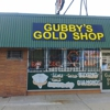 Gubby's Gold & Coin