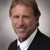 Dr. Louis Robert Gualtieri, DO