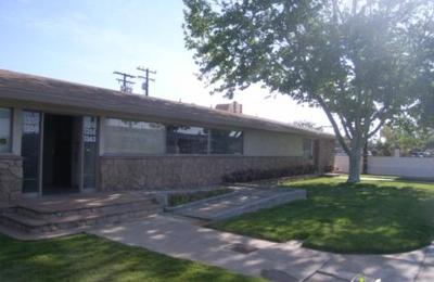 VIP Complete Family Care - Lancaster, CA