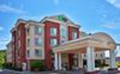 Holiday Inn Express & Suites West Monroe
