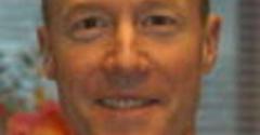 Dr. Christian Sampson, MD - Boston, MA