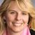 Dr. Noelle Gillette Cloven, MD