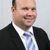 Edward Jones - Financial Advisor: Ryan J Young