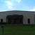 Bourque Sales & Service Inc