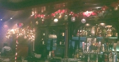 Chicago Fire - Roseville, CA. Full bar with great bartenders!