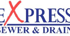 Express Sewer and Drain - Rancho Cordova, CA