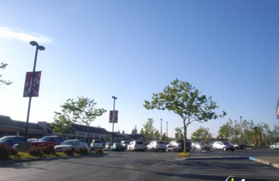 Chase Bank - ATM - Milpitas, CA