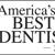 Socorro Dental