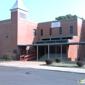 Transfiguration Lutheran Church - Saint Louis, MO