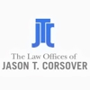 Law Offices of Jason T. Corsover