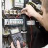 Matter Brothers Electrical Contracting Inc