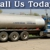 J's Water Hauling LLC