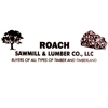 Roach Sawmill & Lumber Co., L.L.C.