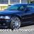 Choice Automotive LLC
