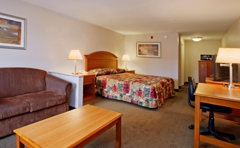 Americas Best Value Inn & Suites - Mableton/Atlanta