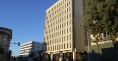 Hanger Clinic: Prosthetics & Orthotics - San Mateo, CA
