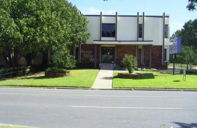 The Gibraltar Company - Oklahoma City, OK