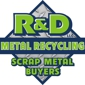 R & D Metal Recycling - Thomasville, GA