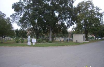 Alta Mesa Funeral Home - Palo Alto, CA