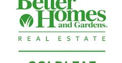 Carlos Fierro Better Homes U0026 Gardens Real Estate   Goldleaf   Fresno, ...